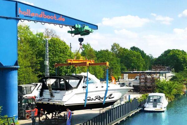 Hollandboot.de